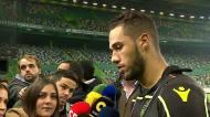 Luiz Phellype: «Sporting é uma grande oportunidade na minha carreira»