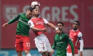 Sp. Braga-Marítimo