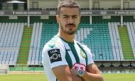 Artur Jorge (foto: Vitória FC)