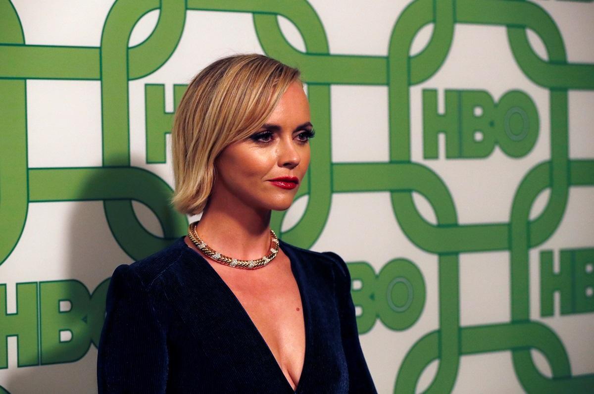 Globos de Ouro 2019: a after party da HBO