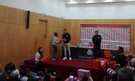 Benfica Solidário