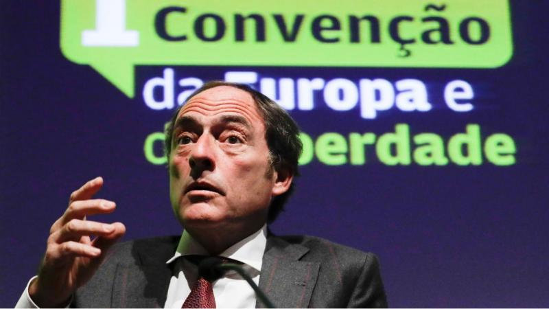 Paulo Portas