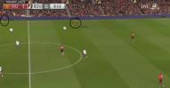 A análise ao Manchester United de Solskjaer