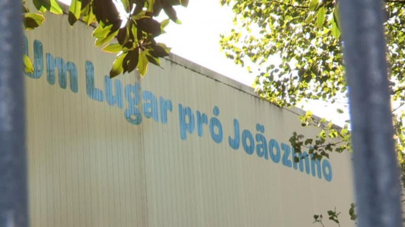 Hospital S. João: Pais acusam Governo de usar obras como campanha eleitoral