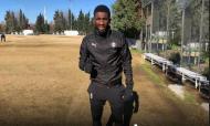 Helder Tavares - Altay Spor