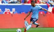 Yangel Herrera - foto Scouted Football