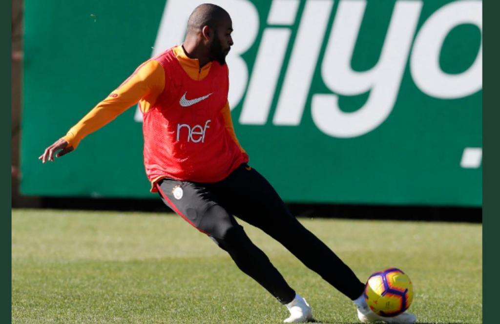 Marcão (Galatasaray)
