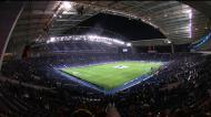 A reação do FC Porto à detenção do hacker Rui Pinto