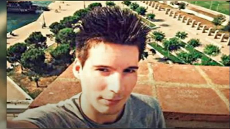 Caso dos emails: defesa de Rui Pinto satisfeita com prisão domiciliária