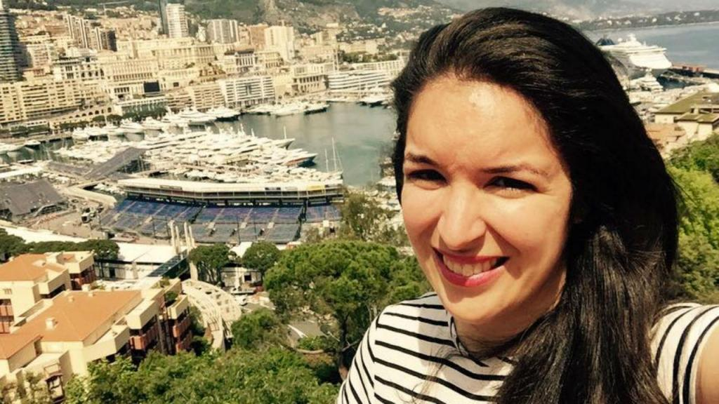 Lara Silveira