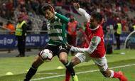 Sp. Braga-Sporting