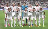 China-Irão