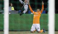 Mauro Manotas (Reuters)