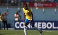 27.º Emerson: Barcelona-Betis (20 milhões de euros)