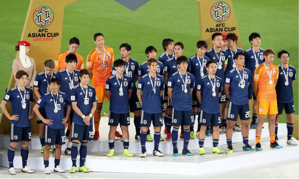 Japão (Reuters)