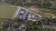 Incêndio no centro de treinos do Flamengo faz 10 mortos