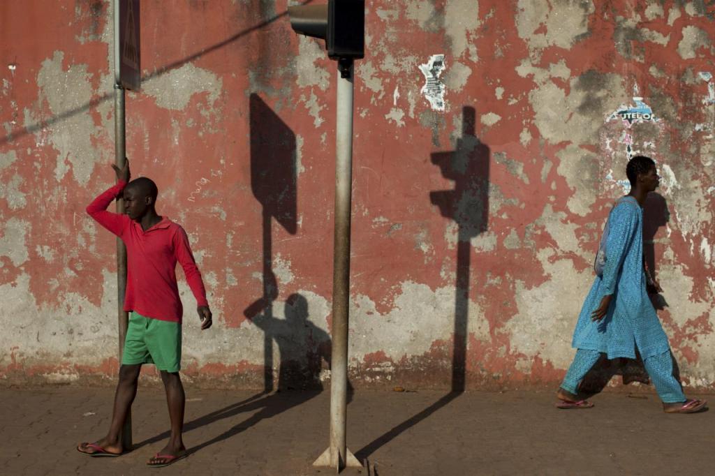 Bissau (arquivo)
