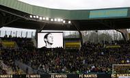 Nantes-Nimes