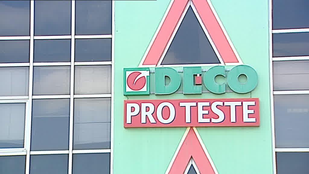 DECO recebeu em 2018 perto de 2.500 queixas sobre serviços de saúde