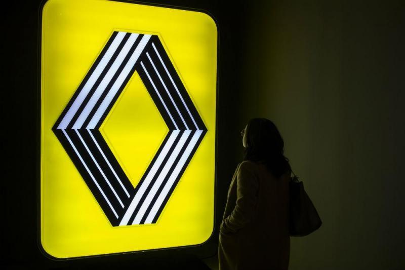Renault (Lusa)