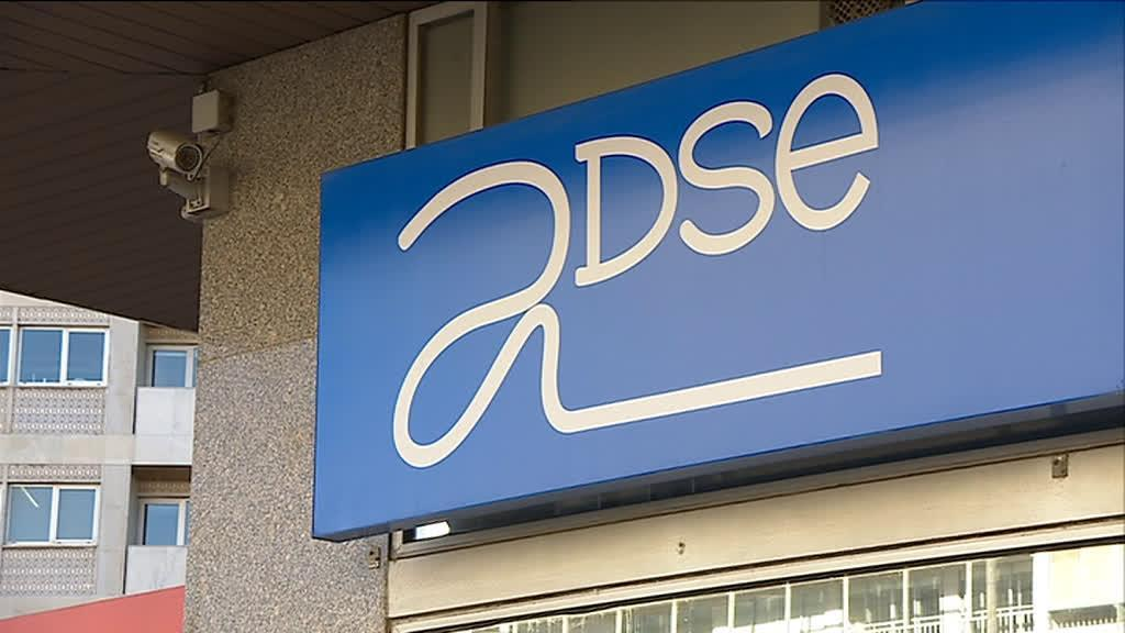 Governo vai negociar com privados que ameaçam romper com ADSE