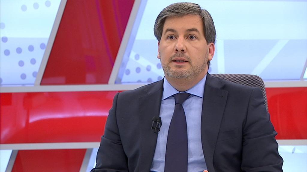 «Mesmo com o ataque, Sporting tinha a obrigação de ganhar ao Aves»