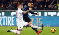Inter-Sampdoria