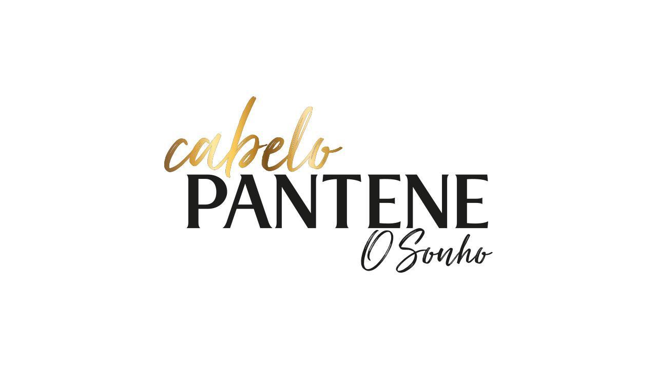 TVI e Pantene procuram o melhor cabelo de Portugal