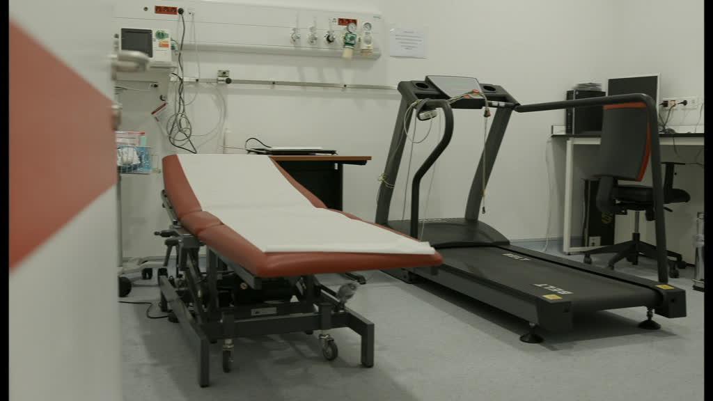 Alexandra Borges: Hospital do Funchal paga milhões de euros para encaminhar doentes para clínica privada