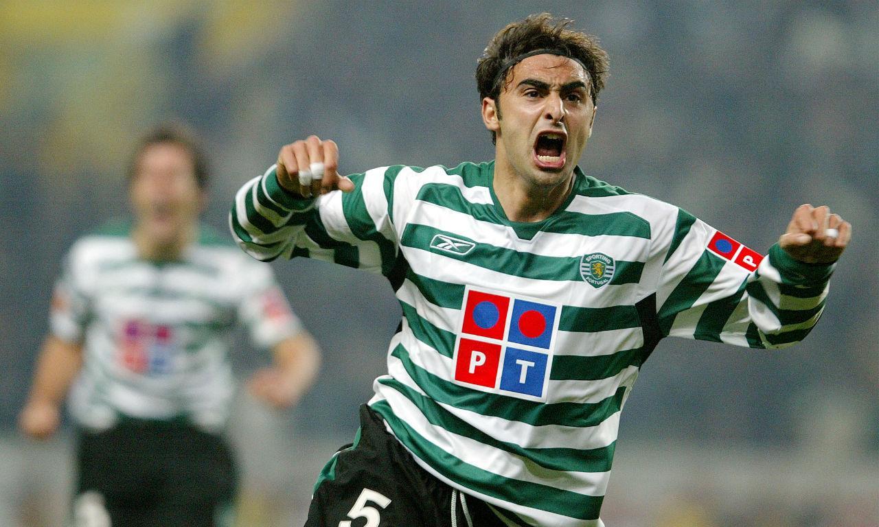 Jogo futebol portugal alemanha online dating
