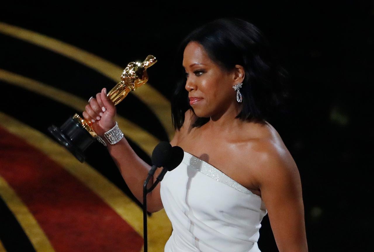 Os vencedores da 91.ª edição dos Óscares