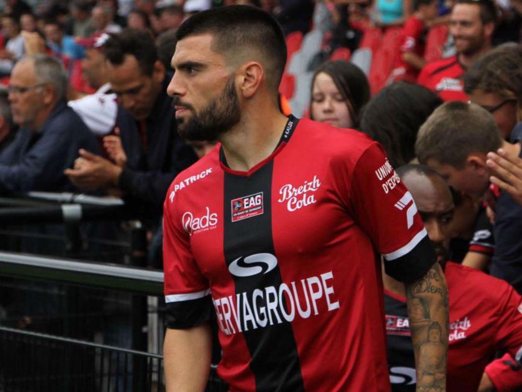 Pedro Rebocho