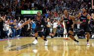 Miami Heat (Reuters)