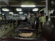 Barbeiro do Pedroto