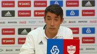 Bruno Lage elogia Sérgio Conceição: «Trata-se do campeão nacional»