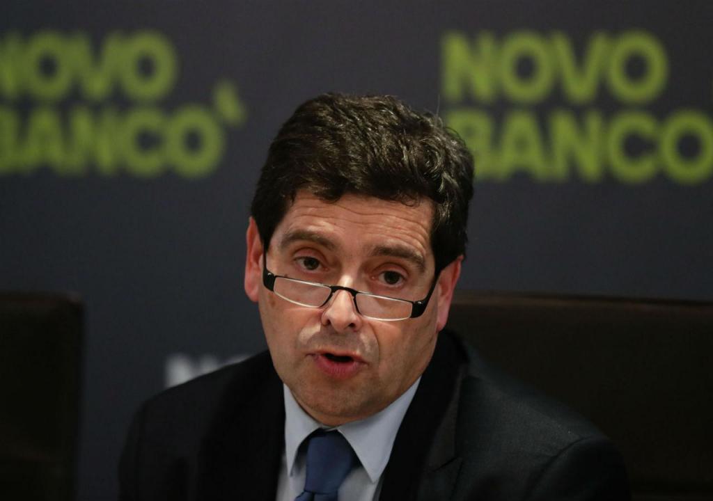 António Ramalho