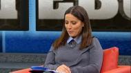 A nova rubrica do Maisfutebol, «Bai-te da semana», com Futre como protagonista