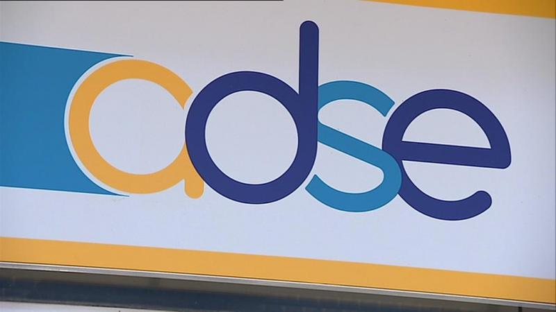 ADSE está em risco e precisa de 100 mil novos beneficiários