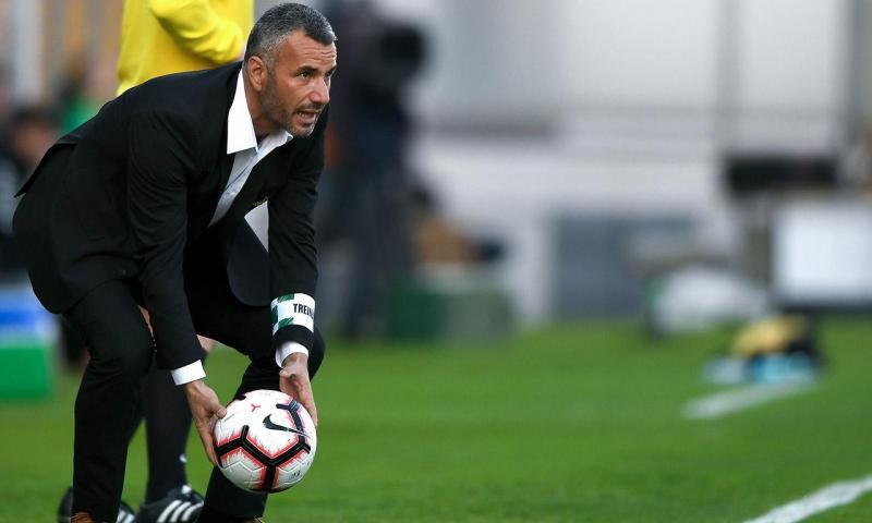 Ivo Vieira