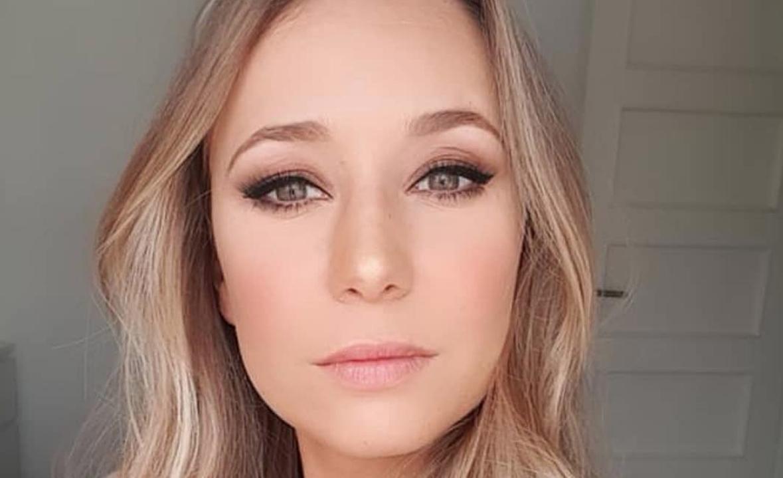 Sofia Arruda na Selfie