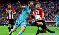 Athletic Bilbao-Atlético Madrid