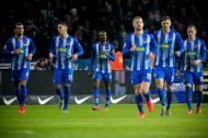 Hertha-Dortmund