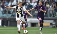 Futebol feminino já enche estádios