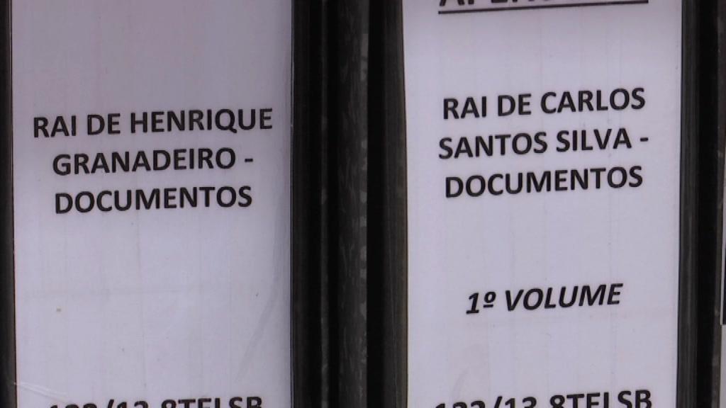 Processo Marquês: Granadeiro não vai ter depoimento de todos que chamou para o defender