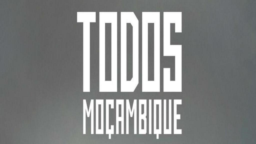 todos moçambique