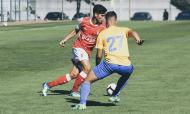 Sp. Braga na Liga Revelação