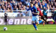 Hannover-Schalke