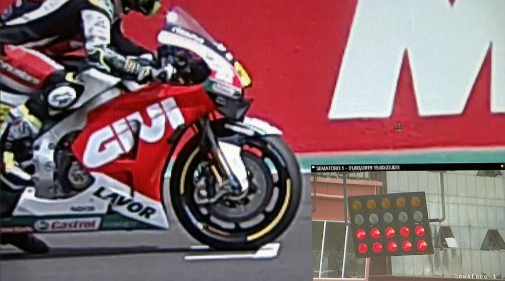 Cal Crutchlow (MotoGP)