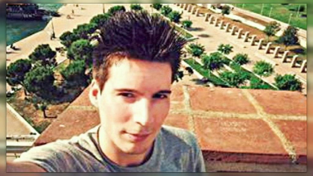 Hacker Rui Pinto colaborou com autoridades da França, Bélgica e Holanda