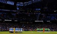 Manchester City-Cardiff